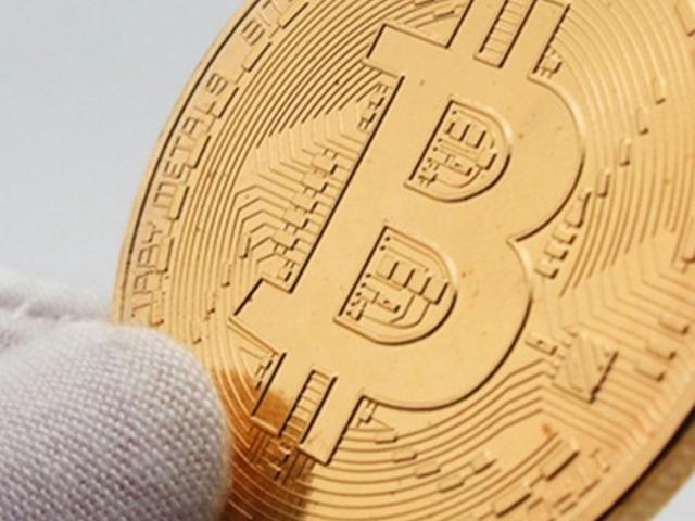 'Hype rond bitcoin zadelt onervaren belegger met risico's op'