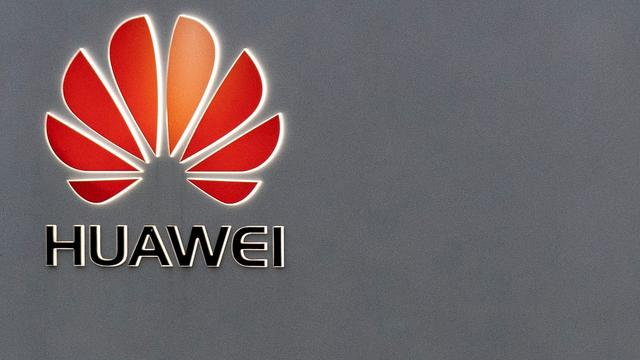Noorwegen overweegt verbod op apparatuur Huawei in 5G-netwerk