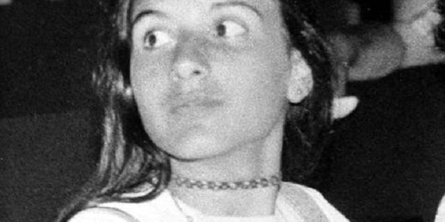 Botresten en lege graven: Verdwijning Vaticaans meisje nog altijd mysterie