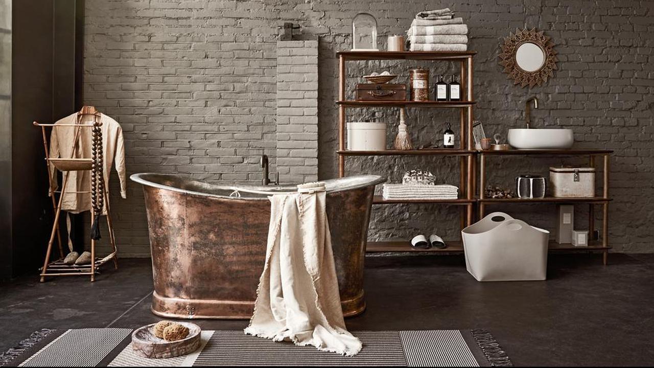 Nieuwe Badkamer Volg Dit Stappenplan Nu Het Laatste Nieuws Het Eerst Op Nu Nl