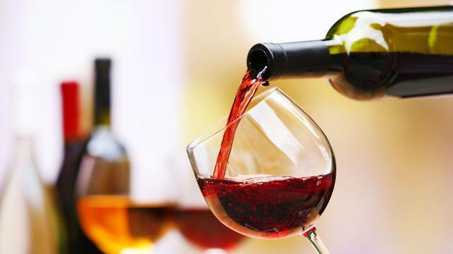 Zo wordt de prijs van een fles wijn bepaald