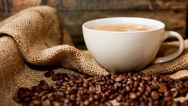 Winkeliers centrum mogen ook koffie verkopen