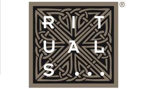Rituals (Adverteerder)