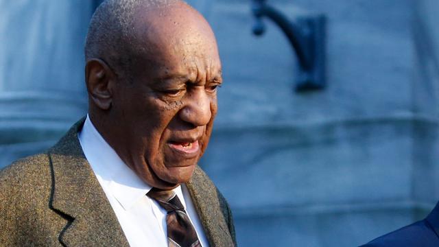 'Advocaten van Bill Cosby beschuldigen tegenpartij van manipulatie'