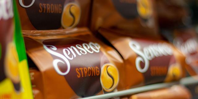 Philips stopt met thuisapparaten: 'Senseo veranderde hoe we koffiedrinken'