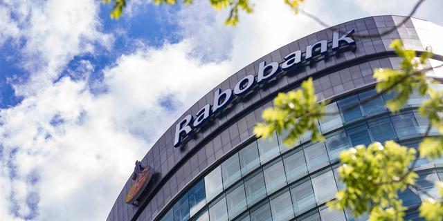 Rabobank-topman: Witwasaanpak schiet tekort, publieke sector doet weinig