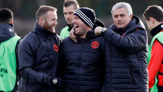 United wil einde maken aan slechte reeks tegen Nederlandse clubs