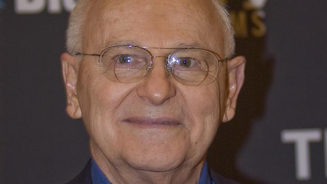 Vierde man op de maan Alan Bean (86) overleden
