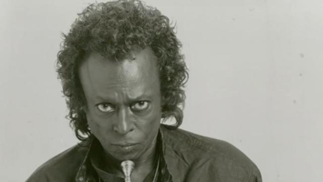 Miles Davis' gehele oeuvre gaat over naar muziekrechtenbeheerder