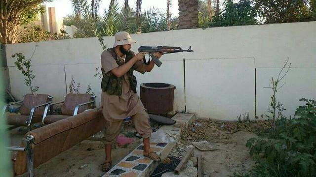 Leidse jihadist op uitgelekte lijst met IS-strijders