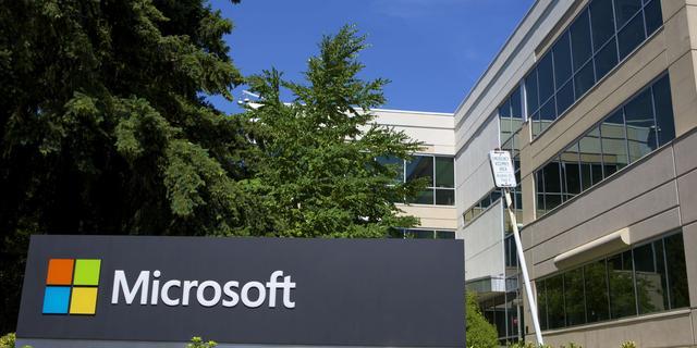 Experts raden klanten clouddienst Microsoft Azure aan sleutel te veranderen