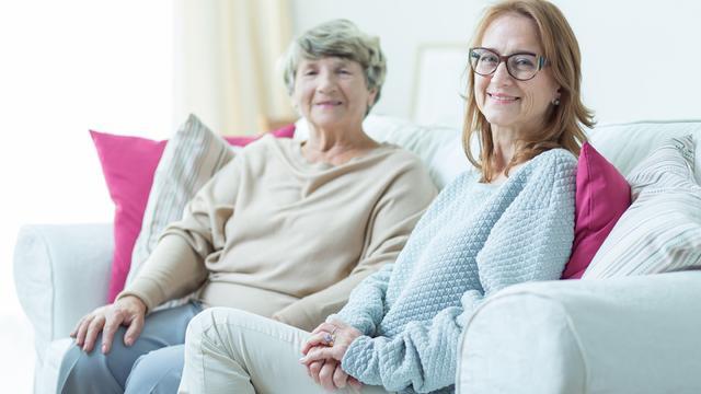 StiB als eerste in Nederland dementievriendelijk