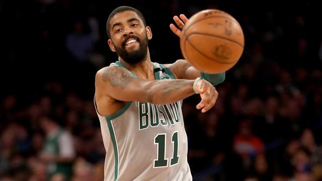 Celtics plaatsen zich na Raptors als tweede voor play-offs NBA