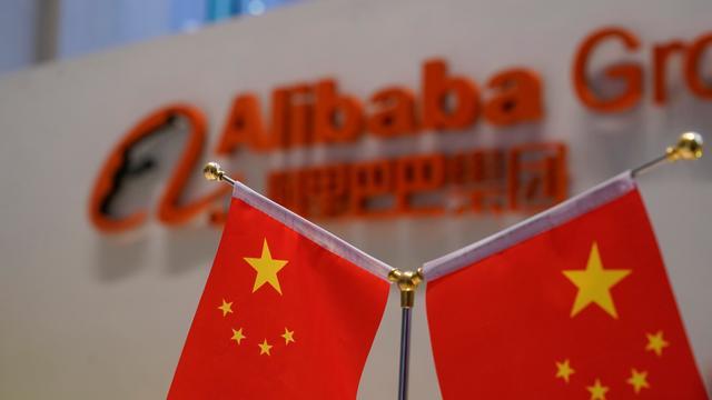 Chinees personeel krijgt langer vakantie of mag thuiswerken vanwege virus