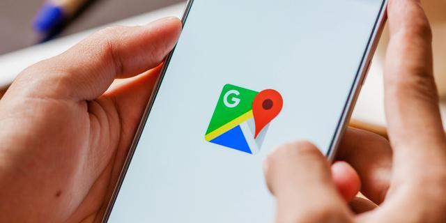 Google Maps wil navigeren winkelcentra en luchthavens makkelijker maken