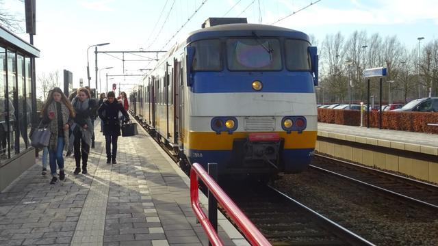Pittige brief college Moerdijk naar NS over toegankelijkheid treinen