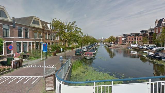 Rijn en Schiekade tot april 2019 dicht voor herbestrating