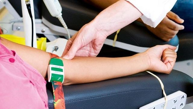 Bloedbank Sanquin: Tekort aan donoren met niet-westerse achtergrond
