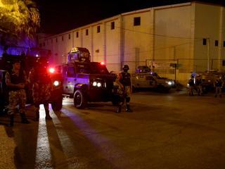Israëlische ambassade in Jordanië gaat weer open