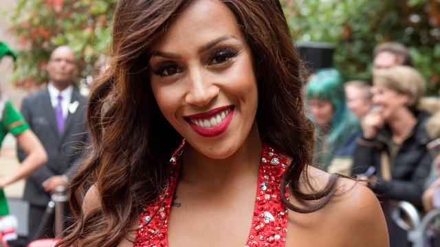 Concerten Glennis Grace uitverkocht na America's Got Talent-auditie