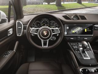 Terugroepactie 60.000 Porsches nieuwe tik voor moederbedrijf Volkswagen