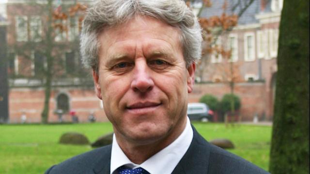 Geen Groningers op kandidatenlijst PVV voor Tweede Kamer