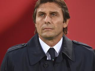 Oud-middenvelder is nu nog bondscoach van Italië