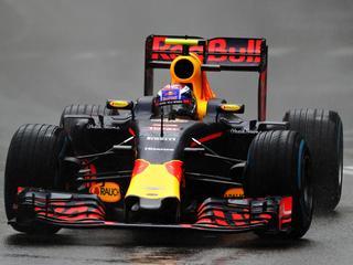 Nederlander reed op circuit in Monte Carlo op tiende plaats
