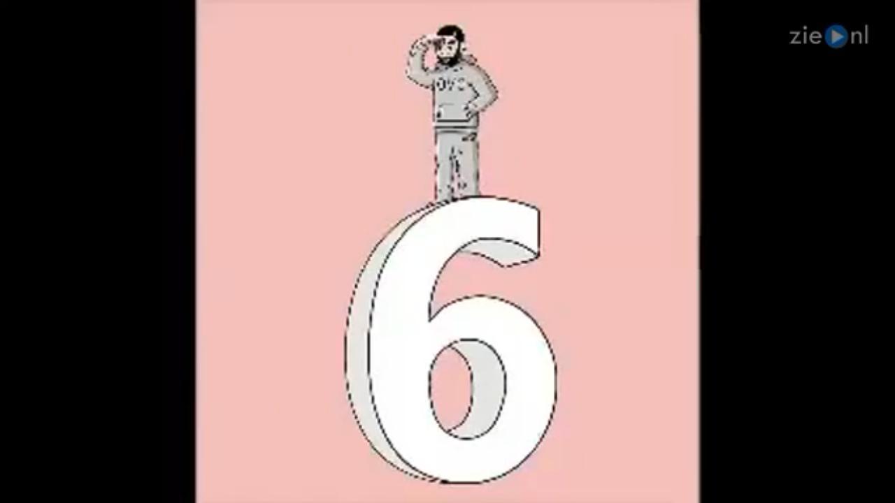 Drake - Controlla (feat. Popcaan)