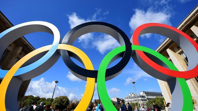 Zwitserse regering steunt plannen Sion voor Winterspelen 2026