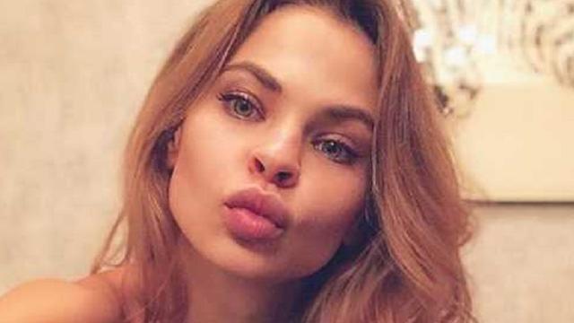 Geen asiel VS voor Wit-Russische 'sekscoach' in Thaise cel