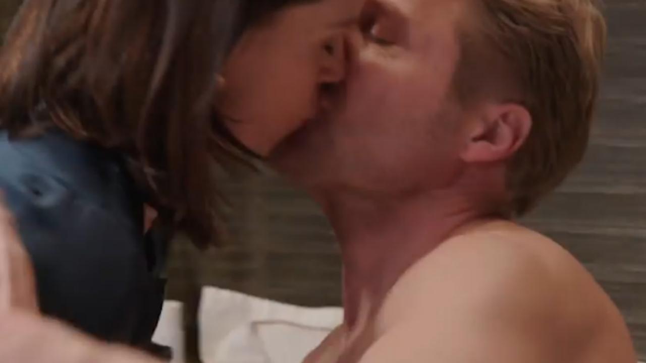 Bekijk hier de trailer van de nieuwe Net5-soap De Spa