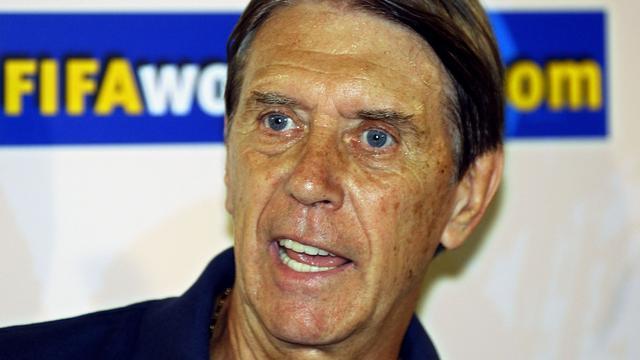 Voormalig Italiaans bondscoach Cesare Maldini (84) overleden