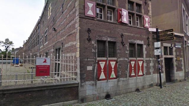 Docent Toneelacademie Maastricht ontslagen na ongewenst gedrag
