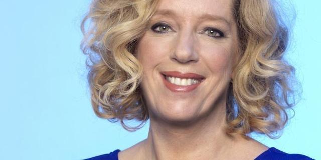 50PLUS-bestuur draagt Liane den Haan voor als nieuwe lijsttrekker