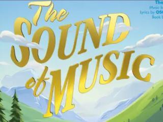 Bestel tickets voor de musical The Sound of Music met 5 euro voordeel