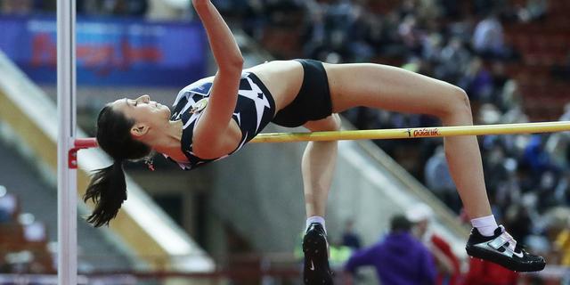 Russische atletiekbond stap dichter bij einde schorsing door herstelplan