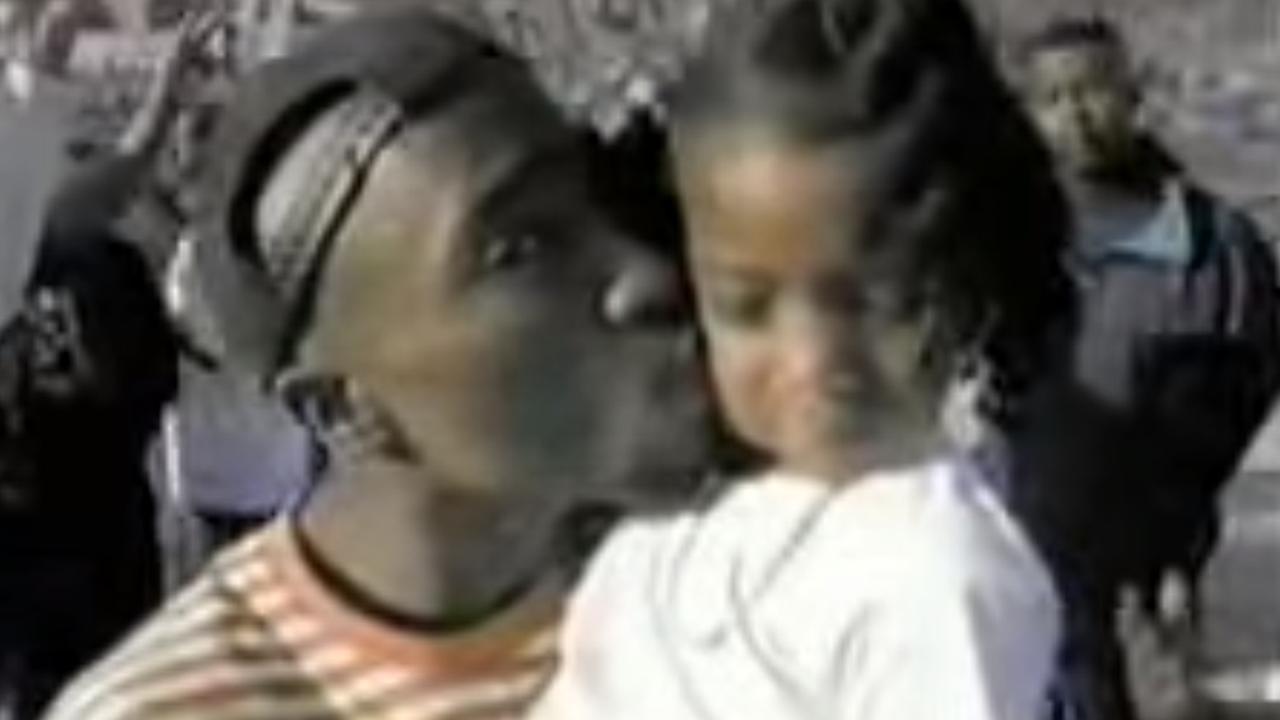 Tupac - Life goes on