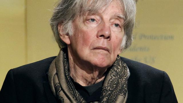 Franse filosoof André Glucksmann (78) overleden