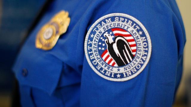 Steeds vaker smartphonecontrole aan grens VS