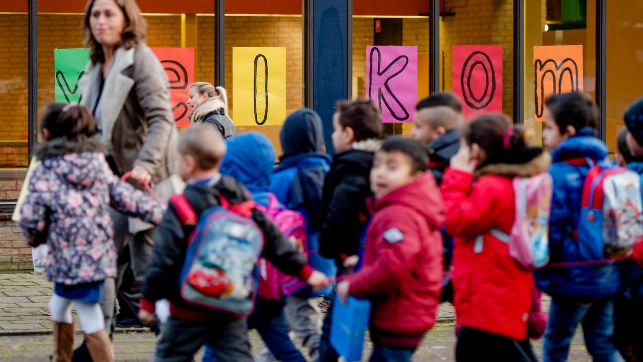 Wethouder Kukenheim wil geen bonus voor nieuwe leraren