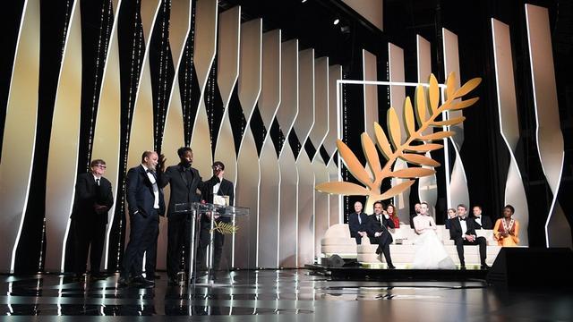 Filmfestival van Cannes gaat niet door in mei door coronavirus