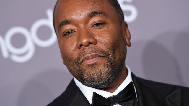 Regisseur Lee Daniels in beeld voor film over jazzzangeres Billie Holiday