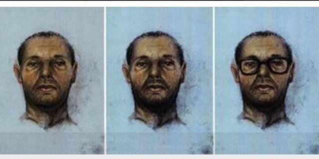 Ridouan T. aangehouden: Wie is de lang voortvluchtige crimineel?