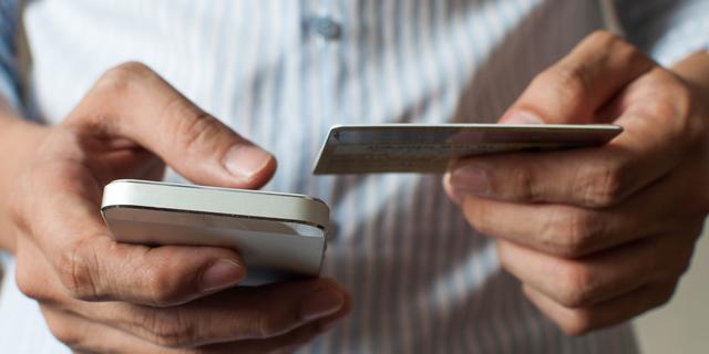 Banken gaan namen en adressen van internetoplichters vrijgeven