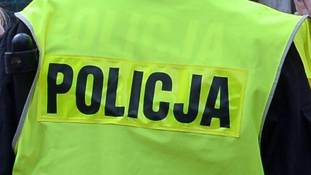 Twee gewonden bij aanval op Israëlische voetbalclub in Polen