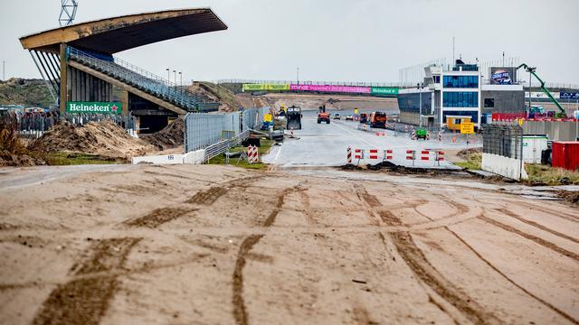 Wat de terugkeer van F1 in Zandvoort een unieke ervaring moet gaan maken