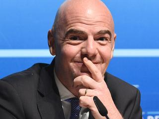 FIFA-crisis