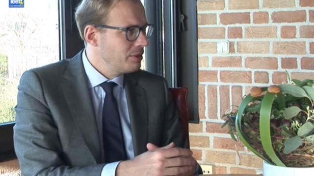 Eerste indrukken van waarnemend burgemeester Ommen positief