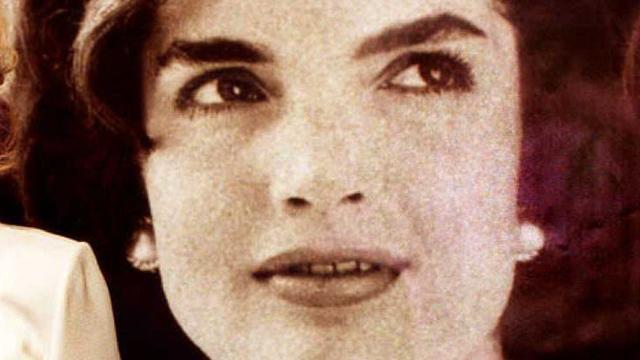 Film over Jackie Kennedy ook naar Nederlandse bioscopen